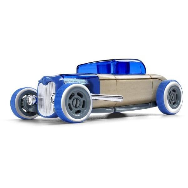 Mini Hot Rod HR3