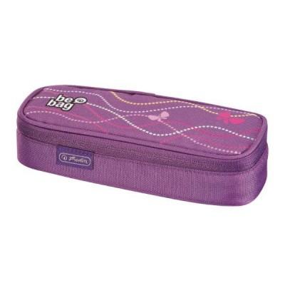 Penar Necessaire Be.Bag Cube Butterfly Herlitz
