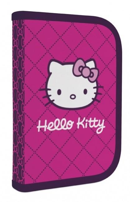 Penar echipat Hello Kitty 2