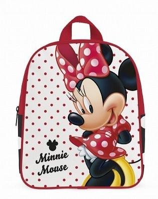 Rucsac gradi Minnie Mouse