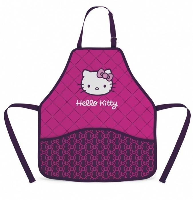 Sort pentru pictura Hello Kitty 2