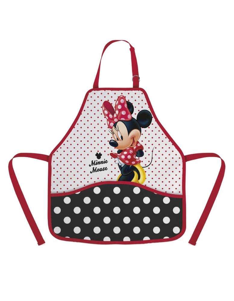 Sort pentru pictura Minnie Mouse