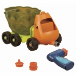 Camion B.Toys