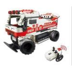 Camion cu telecomanda LXY10G