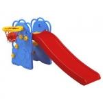 Centru de joaca Edu Play Elefant