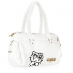 Geanta Fashion Hello Kitty Diva