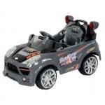 Masinuta electrica copii Super Raliu 623 R