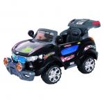 Masinuta electrica copii Thunder Suv 631 R