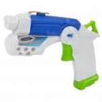 Pistol apa Waterzone Blaster