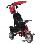 Tricicleta pentru copii Byox Wild Rosie