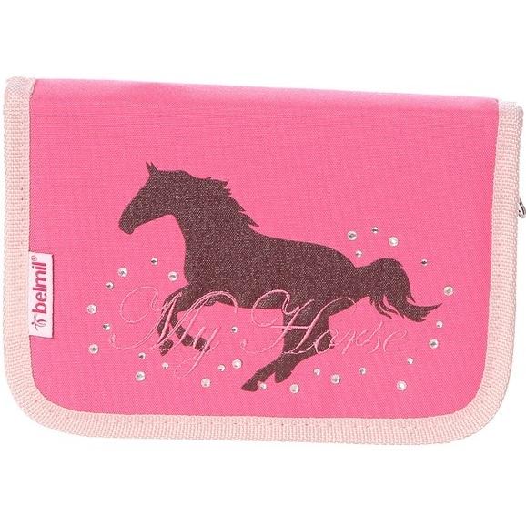 Penar My Horse 2