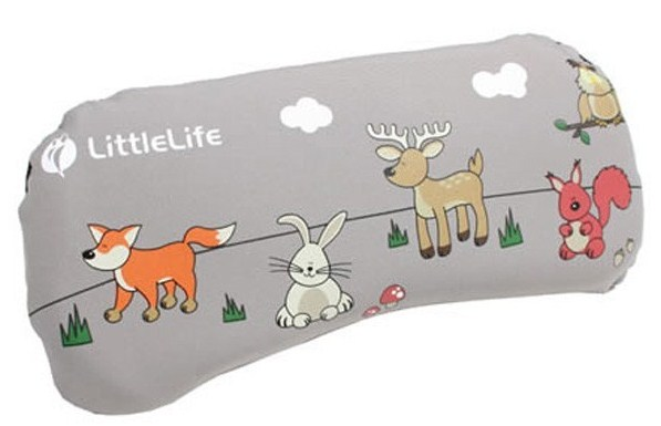 Perna pentru rucsac transport copii Littlelife