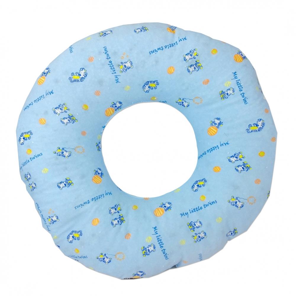 Perna postnatala pentru epiziotomie bleu -  F05