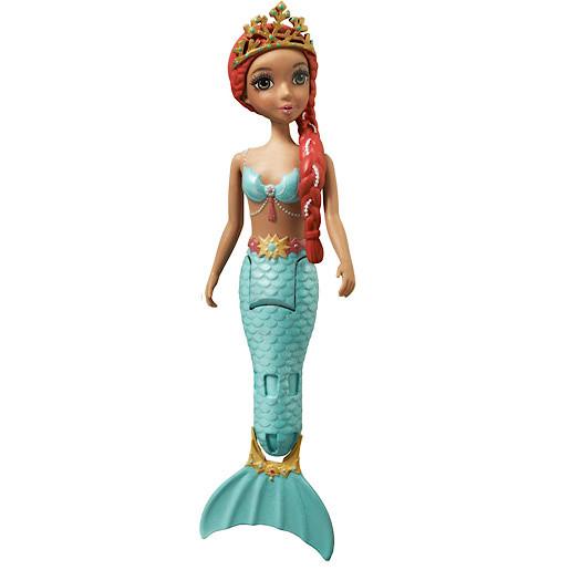 Sirena Amelia