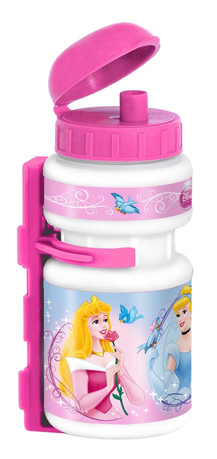 Sticla de apa Disney Princess din categoria La Plimbare de la Stamp