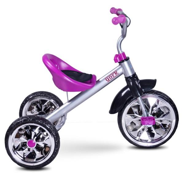 https://img.nichiduta.ro/produse/2014/08/Tricicleta-Toyz-by-Caretero-York-Mov-54700-1.jpg