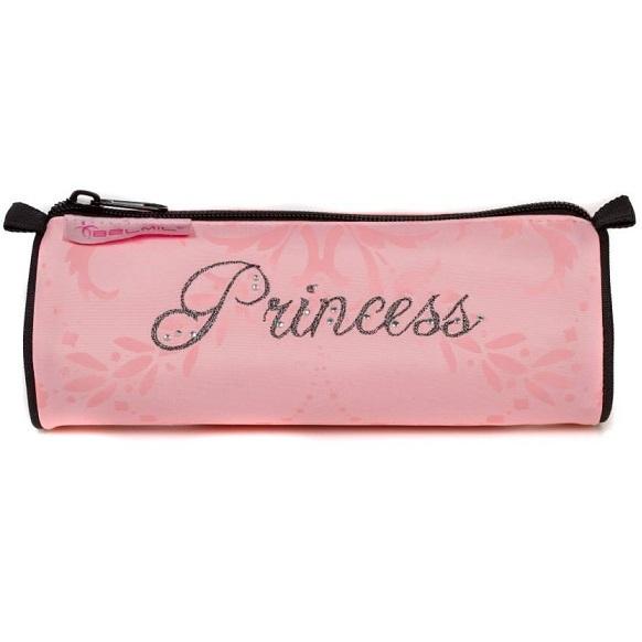 Trusa Princess B