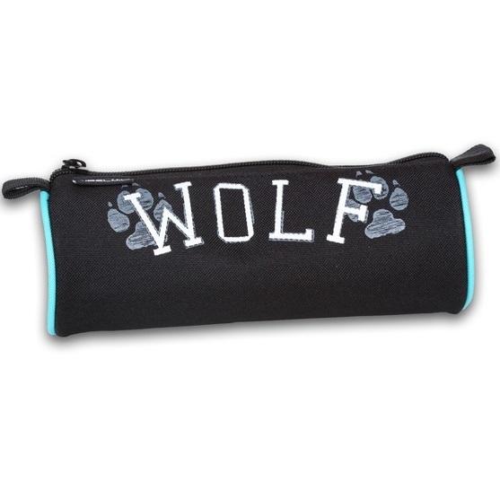 Trusa Wolf