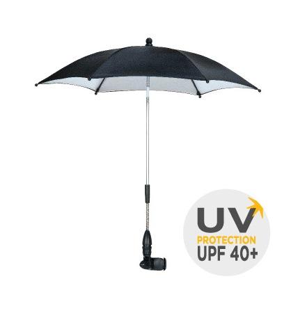 Umbrela de soare cu protectie UV+40 Safety 1St