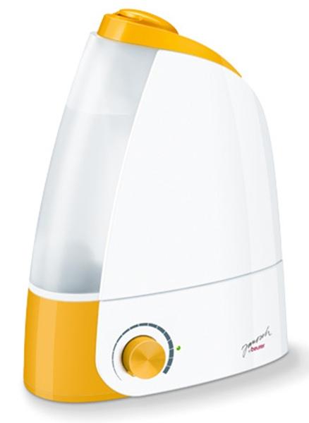 Umidificator Cu Ultrasunete (Aburi Reci) JLB44