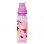 Biberon Hippo & Girafe 250 ml