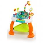 Centru de activitati Bounce Bounce Baby