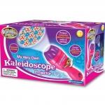 Proiector caleidoscop Brainstorm Toys E2017