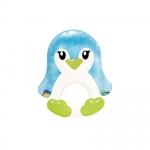 Jucarie Refrigeranta si de Dentitie Penguin 9483