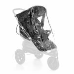 Pelerina ploaie Hauck carucior buggy/shopper/jogger