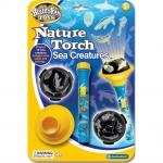 Proiector animale marine