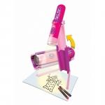 Proiector pentru desen imagini din basm Brainstorm Toys E2021