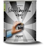 Vopsea Blackboard Neagra 0.5L MagPaint Europe SSBB-05L