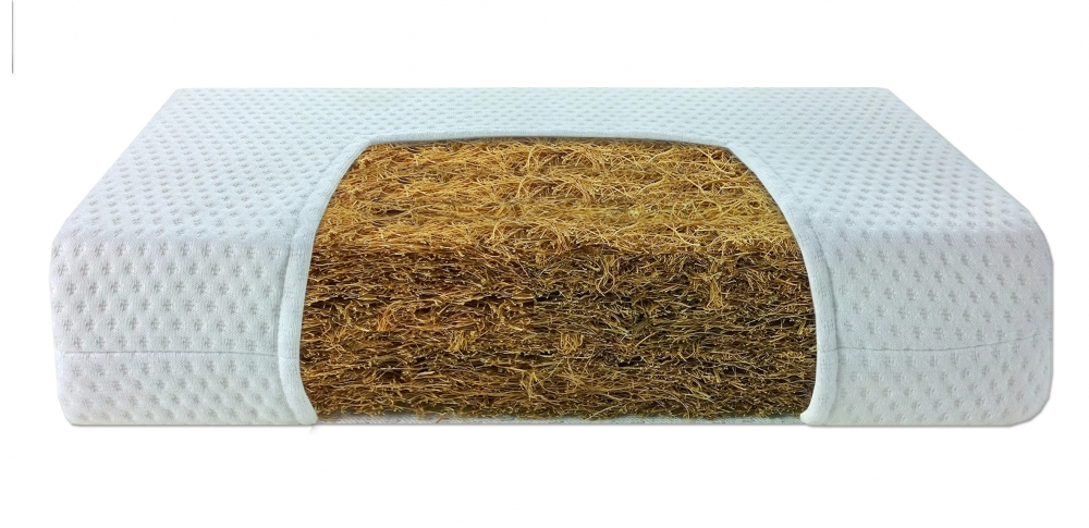 Saltea fibra de cocos Integral Komfort 140705CM