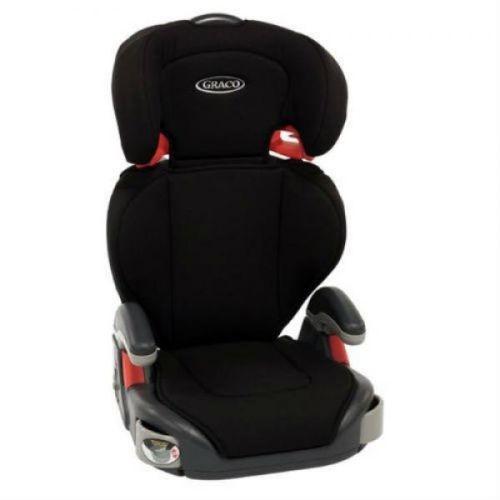 Scaun Auto Junior Maxi Sport Luxe