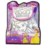 Color Me Mine City Bag Princess