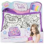 Color Me Mine Hipster Bag Violetta