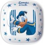 Farfurie adanca 19 cm Donald