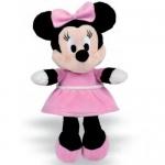 Mascota Flopsies Minnie Mouse 35 cm