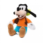 Mascota Plus Goofy 20 Cm Club House