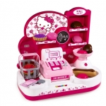 Patiserie Smoby Hello Kitty
