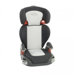 Scaun auto Junior Maxi Charcoal