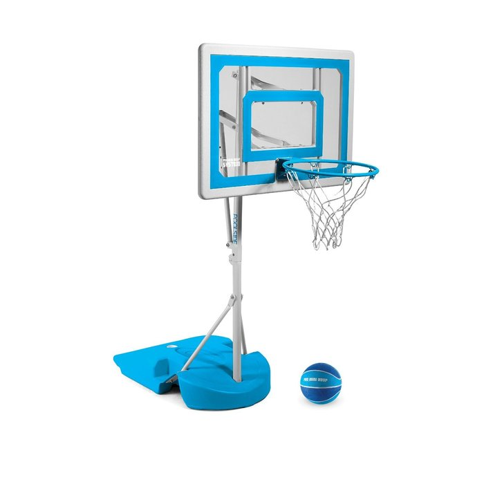 Cos de baschet Sistem Pro Mini Hoop Pool