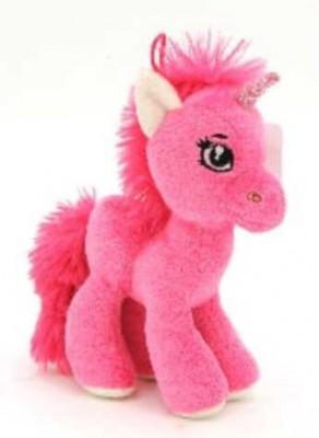 Ponei unicorn 20 cm
