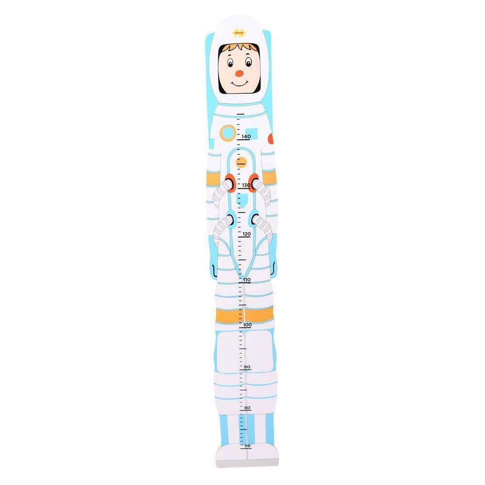 Tabel masuratoare - Astronaut