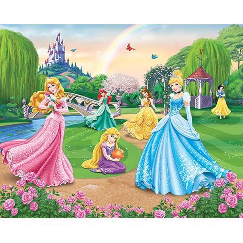 Tapet pentru Copii Princess