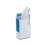 Aparat aerosoli compact portabil cu ultrasunete
