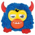 Furby Party Rockers Dark Blue