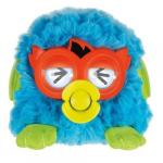 Furby Party Rockers Light Blue