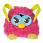 Furby Party Rockers Pink