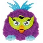 Furby Party Rockers Purple
